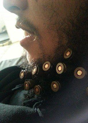 Syria4-British-Brigades-Abu-Qaqa-Twitter-ammunition-beard