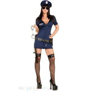 sexy-police-woman