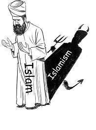 islam_ism