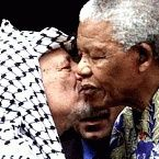 vvv.11112004.israel.plo.arafat.mandela.kiss.united.nations.small