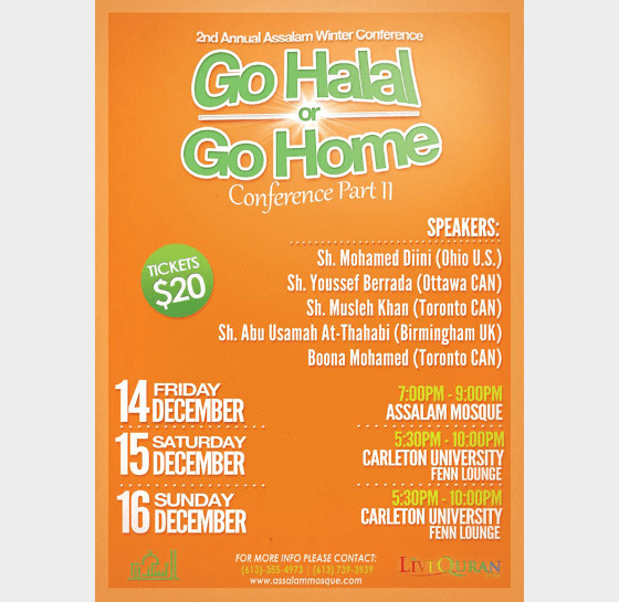 go-halal-go-home-conference