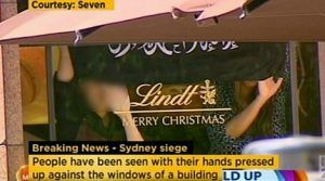 sydneyhostages