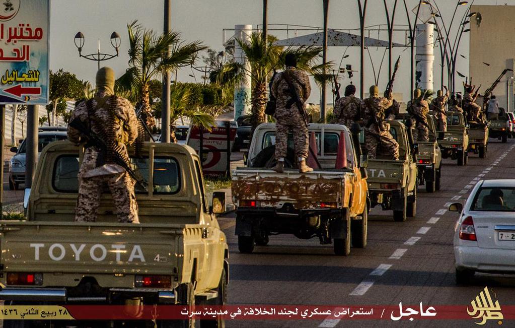 ISIS convoy libya 3_large